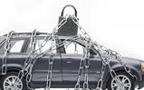 Арест автомобиля судебными приставами в каких случаях