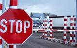 Запрет на выезд из РФ – как выехать с долгами