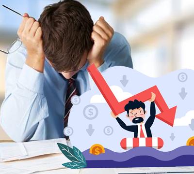 Как самостоятельно пройти банкротство и списать долги