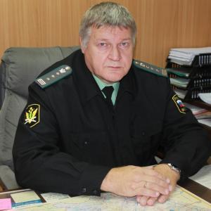 Кейш Александр Андроникович