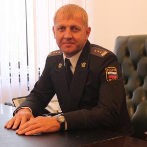 Мельничук Владимир Александрович