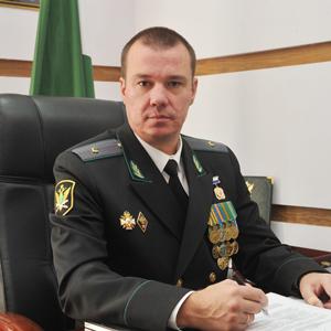 Касьяненко Анатолий Анатольевич