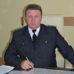 Поминов Алексей Юрьевич