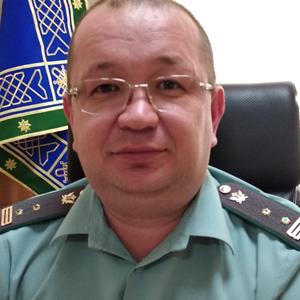 Щукин Константин Александрович