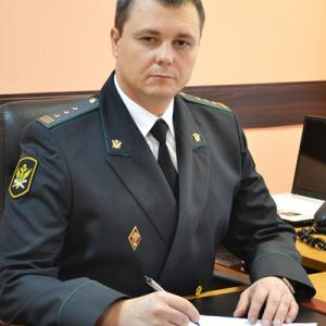 Григорьев Эдуард Александрович