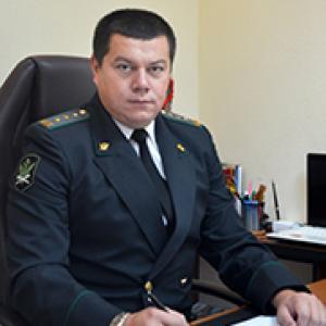 Медведев Александр Вячеславович
