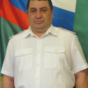 Спицин Игорь Юрьевич