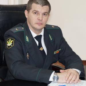 Шилин Владимир Алексеевич