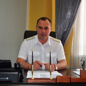 Конов Азамат Анзорович