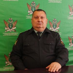Дементьев Андрей Викторович