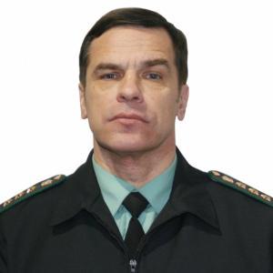 Мыташок Владислав Иванович