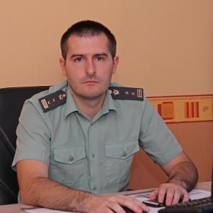 Гетьманенко Иван Григорьевич