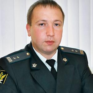 Мосеенков Александр Владимирович