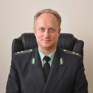 Данилович Сергей Николаевич