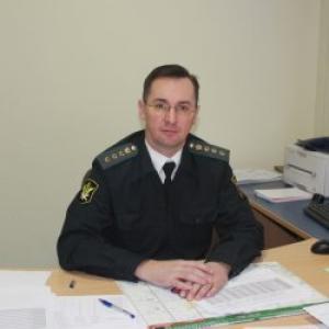 Мальцев Денис Сергеевич
