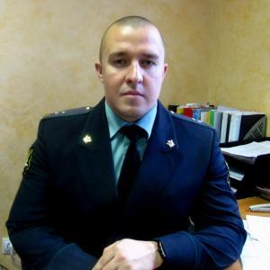 Демин Александр Юрьевич