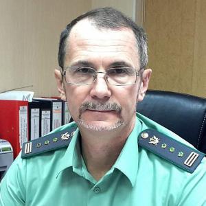 Зубов Андрей Владимирович