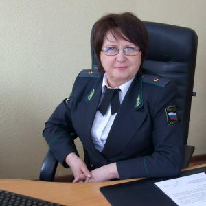 Арифуллина Айсылу Ахметовна