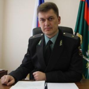Бабков Эдуард Витальевич