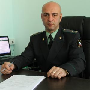 Мухортов Роман Сергеевич