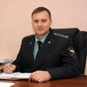 Дементьев Дмитрий Юрьевич