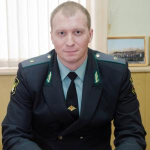 Долги у судебных приставов саратовская область сфо инвест кредит финанс долги связного банка
