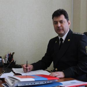 Никитин Вадим Борисович