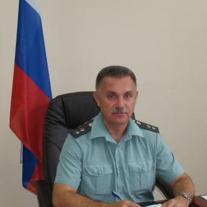 Косячук Владислав Анатольевич