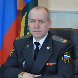 судебный пристав официальный сайт Москва