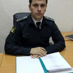 Разыханов Рашид Ризванович