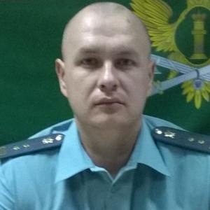 Порядин Александр Петрович