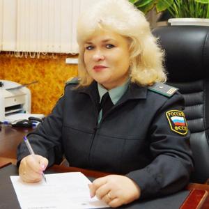 Алесько Татьяна Леонидовна
