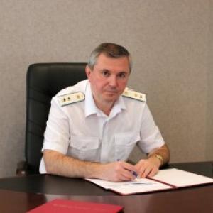 Лабазов Дмитрий Владимирович