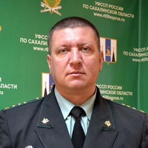 Кононов Андрей Анатольевич