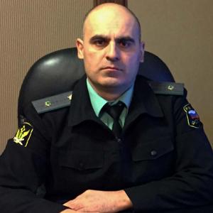 Галимов Низами Ниязович