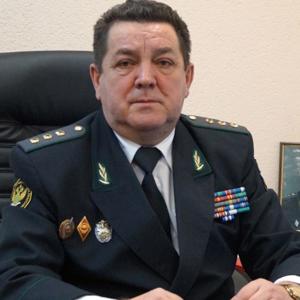 Ильясов Радик Мударисович