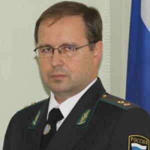 Иванов Анатолий Юрьевич