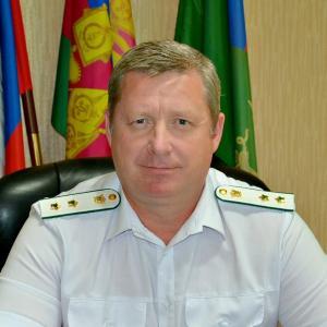 Кумиров Александр Владимирович