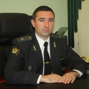 Коновалов Николай Викторович