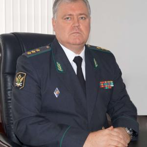 Зотов Владимир Викторович