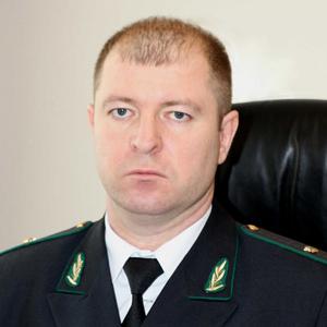 Ткаченко Дмитрий Геннадьевич
