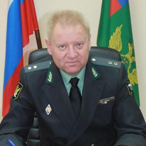 Вернигоров Иван Михайлович