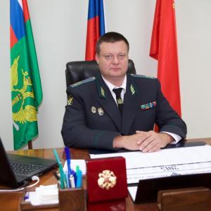 Судебные приставы московская область узнать долги индексация сумм по исполнительному листу