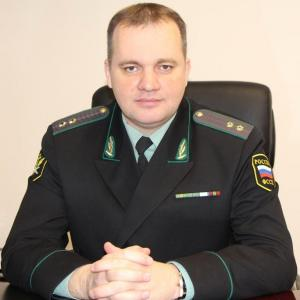 Эрлер Виталий Иванович