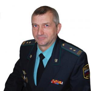 Витрук Владимир Александрович