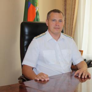 Князев Владимир Викторович