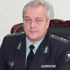Киреенков Евгений Геннадьевич