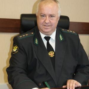 Полухтин Михаил Иванович