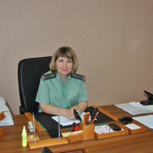 Подача заявления в трудовую инспекцию о невыплате расчета при увольнении