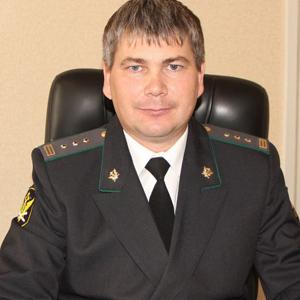 Малеев Андрей Викторович